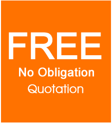 No Obligation Quotation